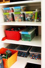 60 best playmobil images on pinterest storage ideas lego