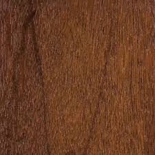 clopay wood garage doors clopay 4 in x 3 in wood garage door sample in meranti with dark
