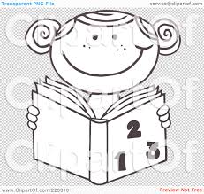 100 anti bullying coloring pages cartoon coloring book