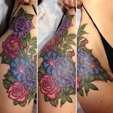best san diego tattoo artist remington tattoo parlor