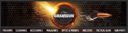 guns best black friday deals 2016 grab a gun black friday 2016 ad slickguns gun deals