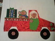 12 days of quilty the quilting