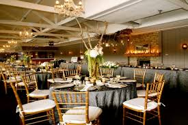 wedding venues in indianapolis homepage the willows on westfield