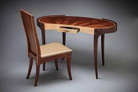 Small Vintage Writing Desk Vintage Wooden Desk Chair Best Repairing Vintage Wooden Desk