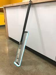 Best Microfiber Mop For Laminate Floors 18