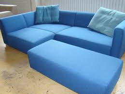sofa bezug bezug fr big sofa cool a brand new design from beaumont u