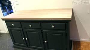 plan de travail meuble cuisine meuble cuisine plan de travail meuble plan de travail cuisine ikea
