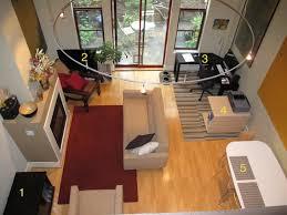 Sofa Table Against Wall Design Crew Desire To Inspire Desiretoinspire Net