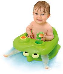 table eveil bebe avec siege siège de bain et table d activités cotoons smoby avis