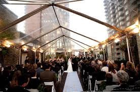 Inexpensive Wedding Venues In Ny Small Wedding Venues Nyc Wedding Venues Wedding Ideas And