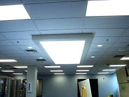 homemade fluorescent light covers ceiling fluorescent light covers plastic homemade panels full size