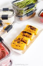 10 Must Ingredients For A by Our Mini Family 10 Grilling Season Must Ingredients