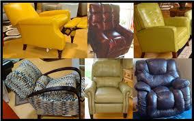 recliner rentals lift recliners for rent furniture rentals inc