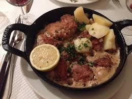 cuisine discount lyon lyon the traditional bouchon le garet