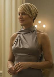 house of cards robin wright hairstyle robin wright haircut the ultimate guide