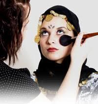 special effects makeup schools in florida cosmix school of makeup artistry scholarship request