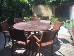 homebase for kitchens furniture garden decorating garden table and chairs set homebase http dinhtrieu info