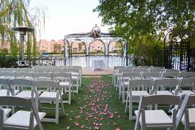 cheap wedding reception cheap wedding ceremony and reception venues beautiful special swan