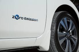 nissan leaf tire size gov inslee bellevue nissan open new ev fast charging depot