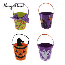 buy halloween candy halloween bucket promotion shop for promotional halloween bucket
