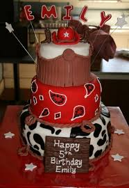 the 139 best images about cowgirl birthday on pinterest cowgirl