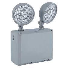 Hubbell Lighting Hubbell Lighting Compass Hubbell Lighting Compass 2 Led Lamps