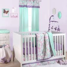 Floral Crib Bedding Sets Floral Crib Bedding From Buy Buy Baby