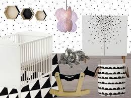 chambre bebe noir chambre bebe design scandinave chambre plte bb chambre bb plte