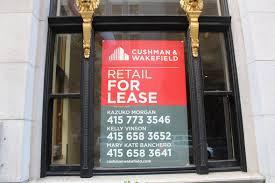 huntsville al u2013 effective long term messaging for commercial real