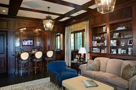 interior divine picture of home interior and home office