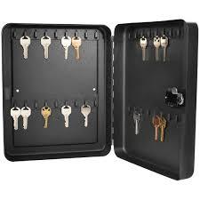 Wall Mounted Gun Safe Safes Gun Safes Personal Safe Key Safes Coast Emergency Supply