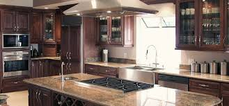 beautiful kitchen cabinets in cherry hill
