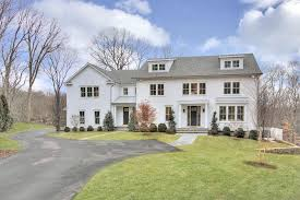 Browse House by Home Design Westport Ct Home Staging New Canaan U0026 Greenwich Ct