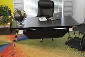 Used Office Desk New Used Office Furniture Salt Lake City New Office