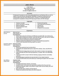 Perfect Resume Template Word Is My Perfect Resume Free Resume Template And Professional Resume