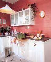 cuisine lambris kibloff scierie et négoce de bois menuiseries panneaux parquets