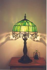 7 best stained glass lamp shades images on pinterest stained