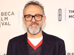 soup kitchen thanksgiving nyc massimo bottura starts a soup kitchen in new documentary food u0026 wine