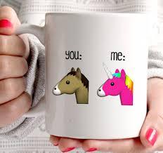 online buy wholesale emoji coffee mug from china emoji coffee mug
