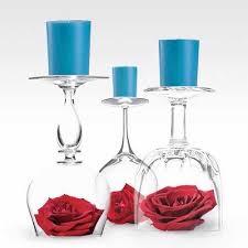 21 unique wedding centerpiece ideas u2014 austin wedding blog