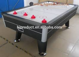 tournament choice pool table 7ft classic sport tournament choice air powered digital scoring air