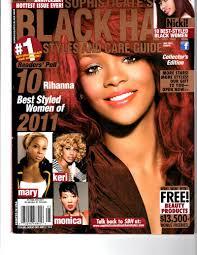 black hair sophisticates hair gallery coiffure exclusive salon media radio commercial commercial