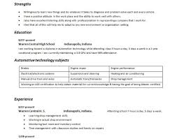 exle of a chronological resume resume en resume flight instructor resume 3 8 image personal