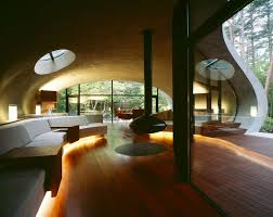house design of japan nice natural design of the interior japanese small house interior