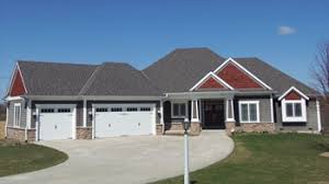 build a custom home wisconsin custom homes pricing build a home cost wisconsin