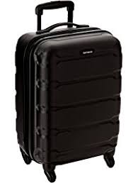 40 tv amazon 115 black friday 119 carry ons amazon com