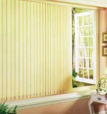 Energy Efficient Vertical Blinds Vertical Blinds Design U0026 Installation Portland Or