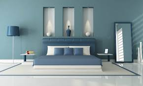 Bedroom Furniture Trends For 2015 Colour Trends For 2015 Stylish Living