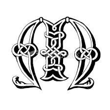 73 best trapunto ideas images on pinterest celtic knots celtic
