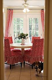 Whote Curtains Inspiration Inspiration Of Red Buffalo Check Curtains And Best 25 Red And
